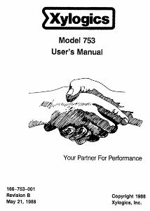 Техническая документация, описания, схемы, разное. Ч 2. - Страница 25 0_1314de_b7fff8a7_orig