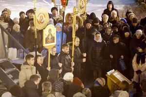 0051 Крещение Господне в Преображенском храме г. Люберцы.jpg