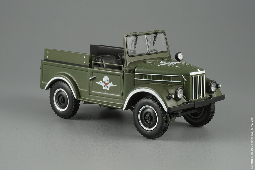 ГАЗ-69-ВДВ-02.jpg