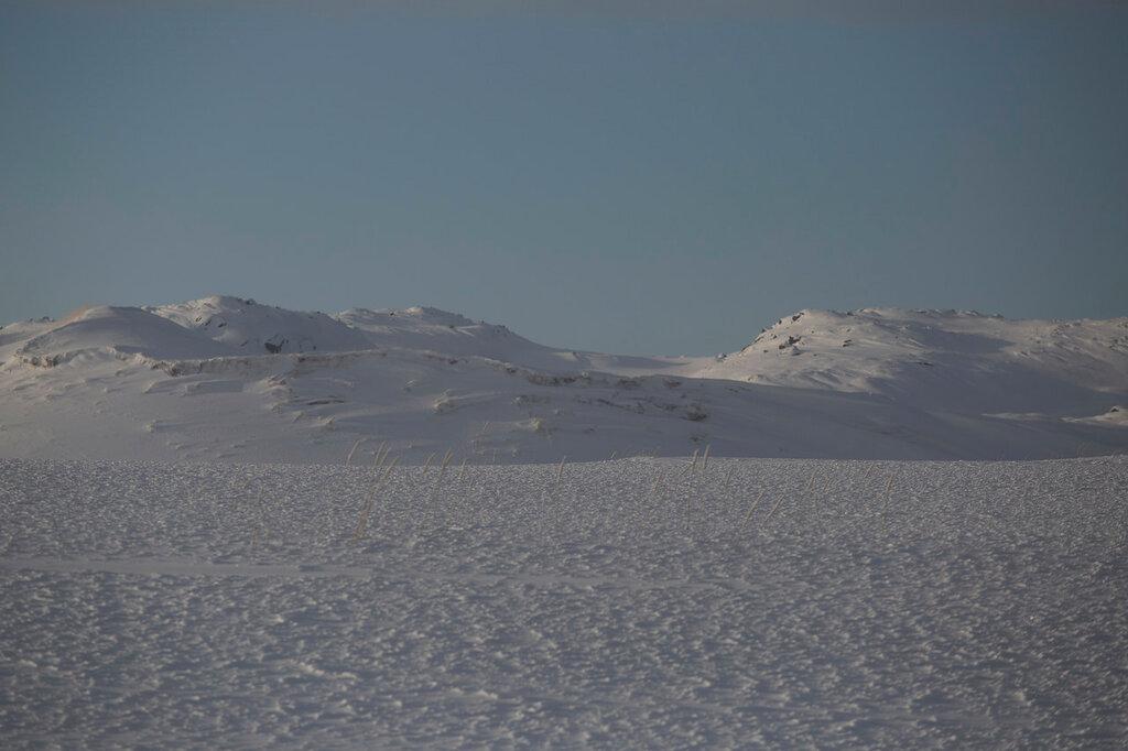 Зимнее Заполярье-3.Река ждет. IMG_2581.jpg