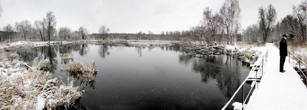 Панорама в Зверинце-1.jpg