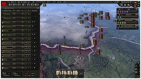 Hearts of Iron IV: Field Marshal Edition (2016/RUS/ENG/MULTi7/RePack by xatab)