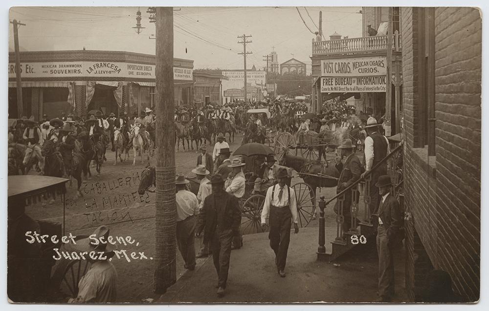 Mexican-war-postcards-25.jpg