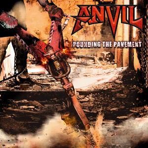 Anvil_18.jpg