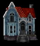 Дом с привидениями (26).png