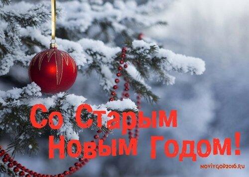https://img-fotki.yandex.ru/get/508799/131884990.e5/0_15c8b9_29e924a7_L.jpg
