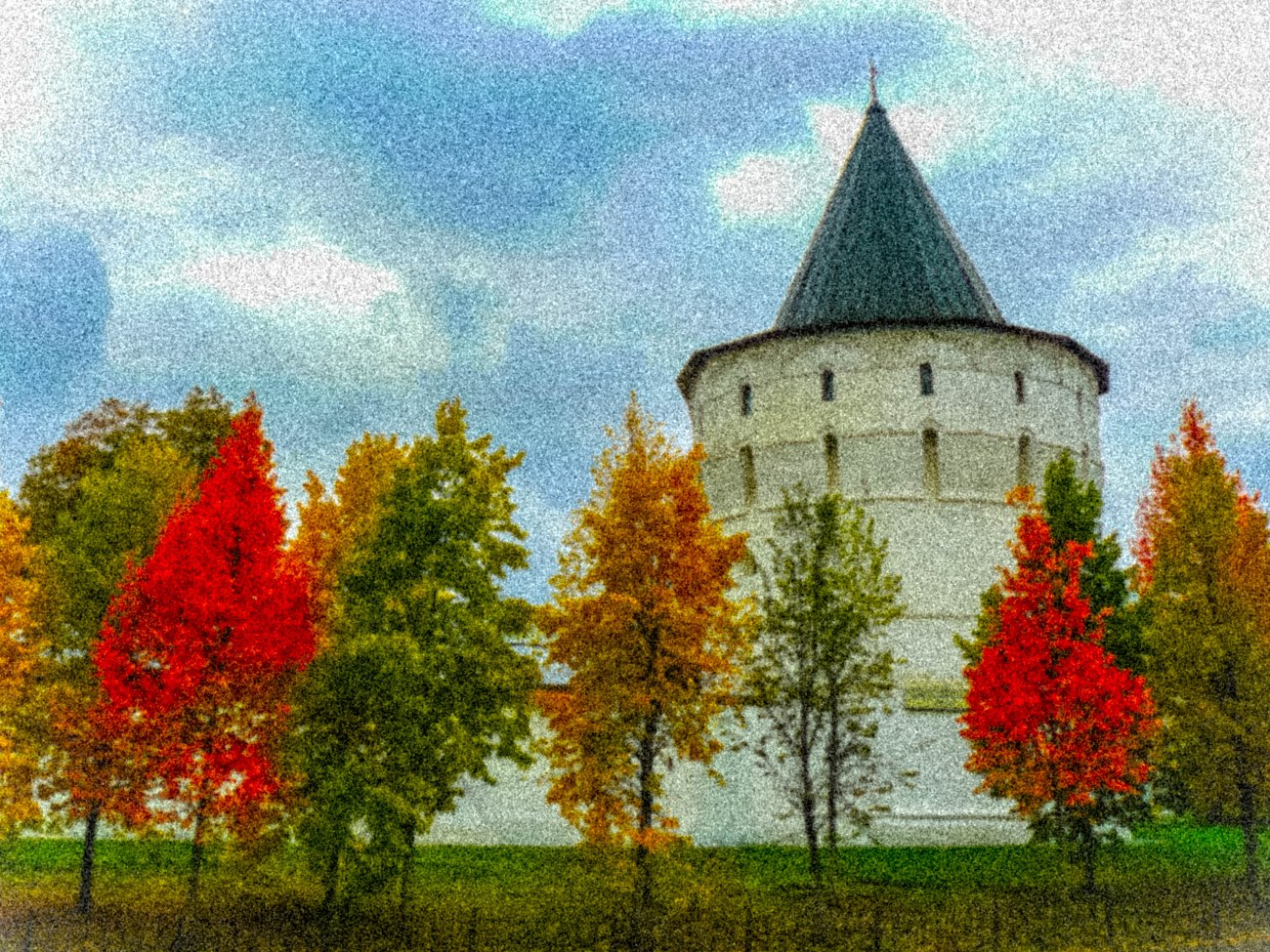 irina-fortuna=Novospassky-Monastery 05.jpg