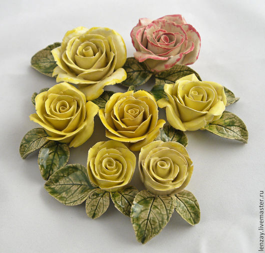 a7bb6896fc5a2c860b3bb3b897iq--sculptures-ceramic-rose-flower-for-interior.jpg