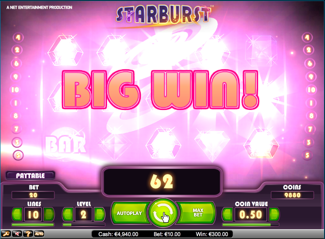 starburst big win.png