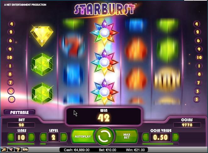 starburst wild symbol.png