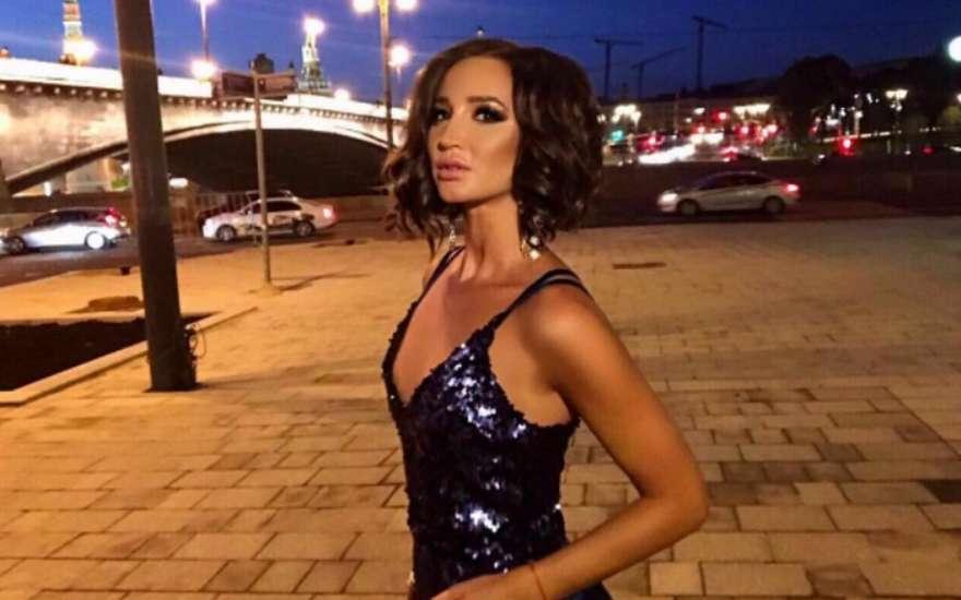 Вдова покойного экс-депутата Государственной думы сделала громкое объявление о изучении — Убийство Вороненкова