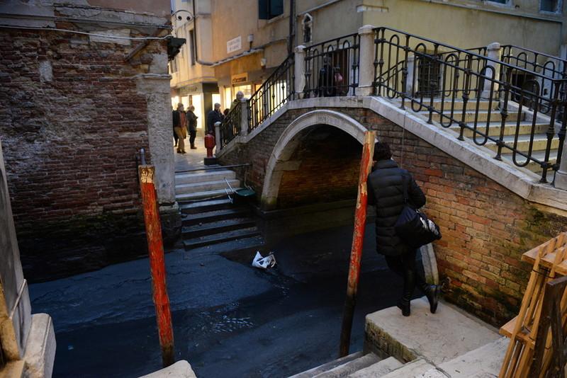 0 180ac5 10d47820 orig - Глубина каналов в Венеции
