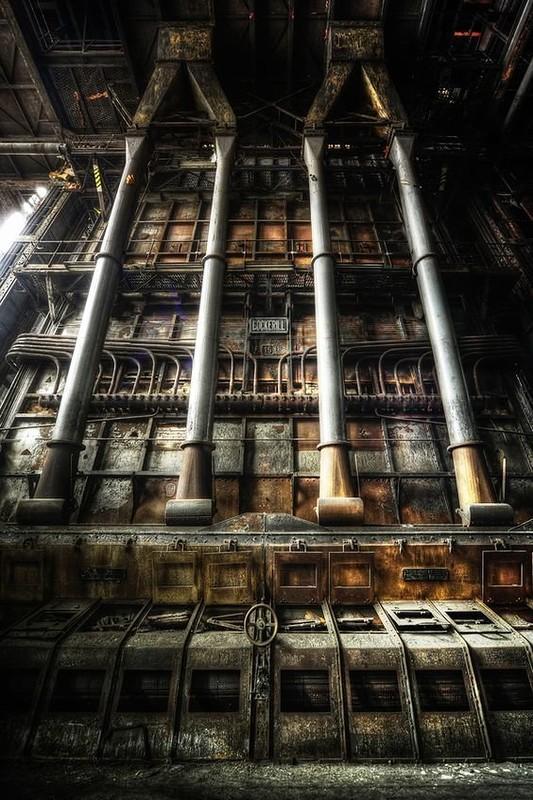 0 181ac0 75311be0 orig - Заброшенные заводы ПотрясАющи