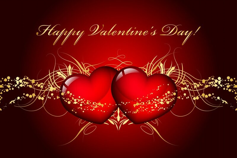 Valentines day greetings in 14 february 2018 live greeting cards valentines day romantic wishes for husband the most beautiful free live greeting cards for valentines m4hsunfo