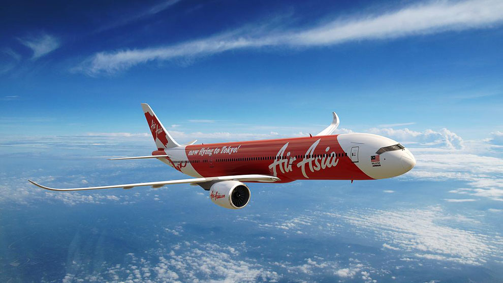 Авиакомпании-дискаунтеры  не стоит смешивать с региональными авиакомпаниями, которые