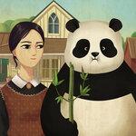 When-Pandas-Meet-Arts-596c89549ea8c__700.jpg