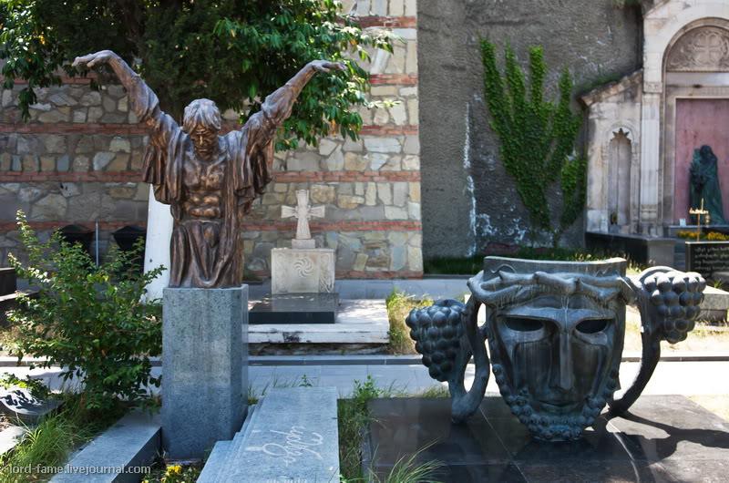 Tbilisi-201140.JPG