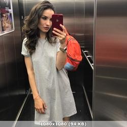 http://img-fotki.yandex.ru/get/508799/340462013.4d8/0_4990fe_415ea1f7_orig.jpg