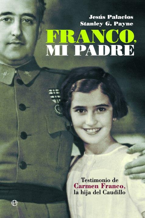 20180204-Памяти герцогини Франко, грандессы Испанской (1926-2017)-pic5