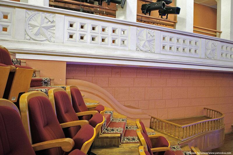 ЦАТРА. Театр Армии. 15.09.17.13..jpg