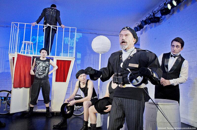 Театр МОСТ. Сирано. 12.12.17.23..jpg