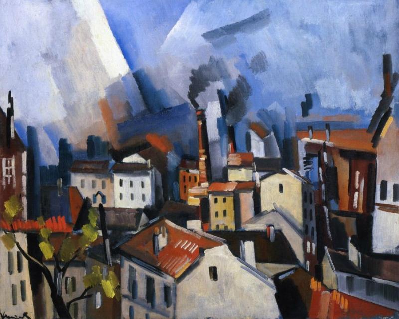 Suresnes-1919-by-Maurice-de-Vlaminck.jpeg