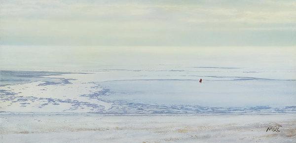 first-snow-mark-van-crombrugge.jpg
