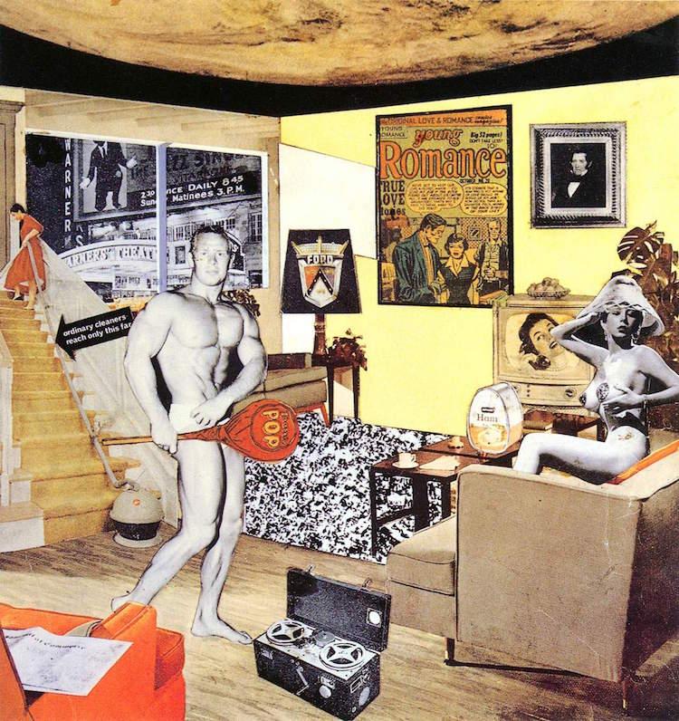 What is Pop Art? - 7 Masterpieces That Define the Pop Art Movement