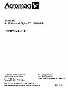 Техническая документация, описания, схемы, разное. Ч 2. - Страница 25 0_1314f9_1f641396_orig