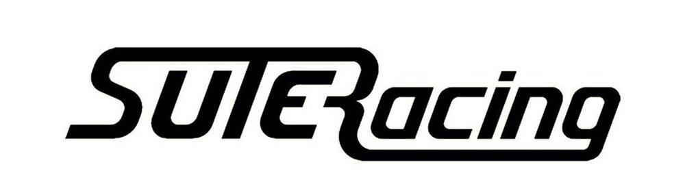 Компания Suter вернулась в Moto2
