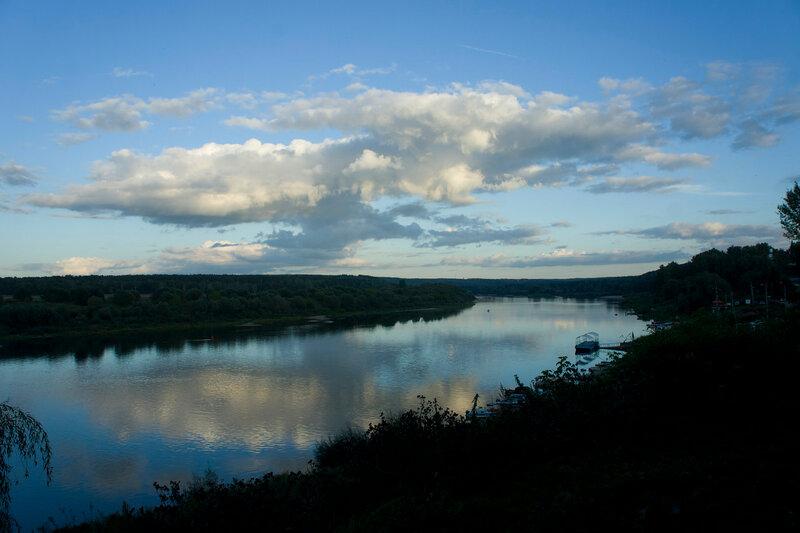 2017-09-16_043, Калужская область, Таруса.jpg