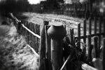 Фото Валерий Ефремов. Монокль 24 мм, Fujifilm X-E1