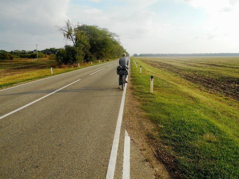 В походе велосипедном ... DSCN4649.JPG