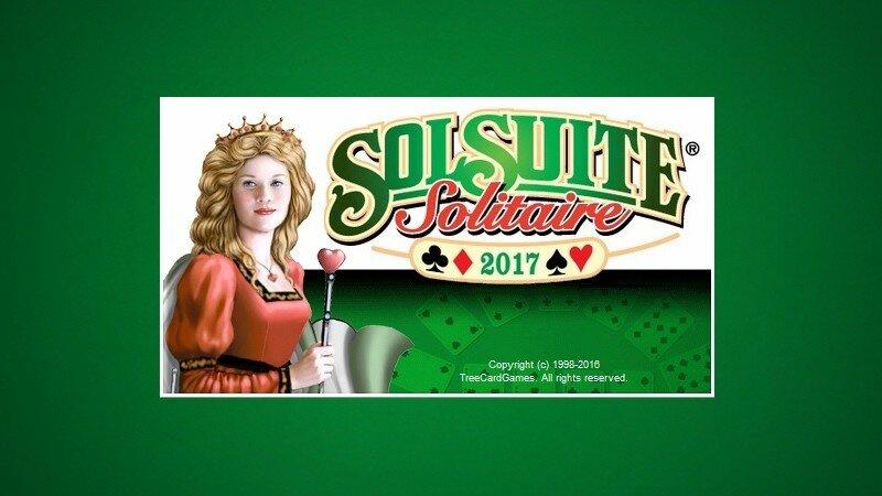 SolSuite 2017