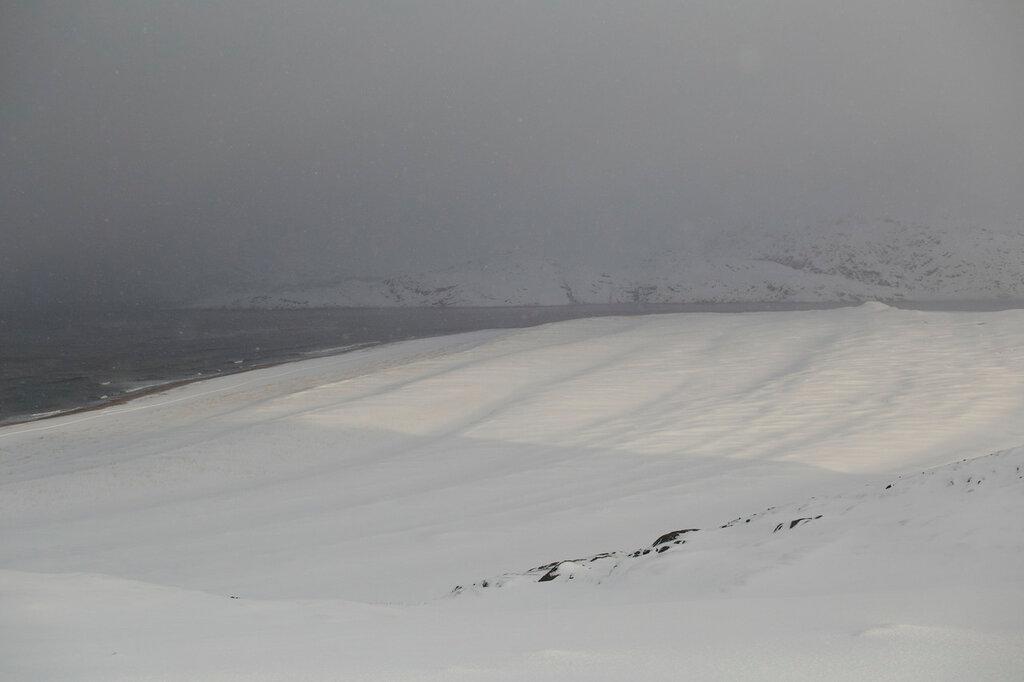 Зимнее Заполярье-3.Река ждет. IMG_2591.jpg