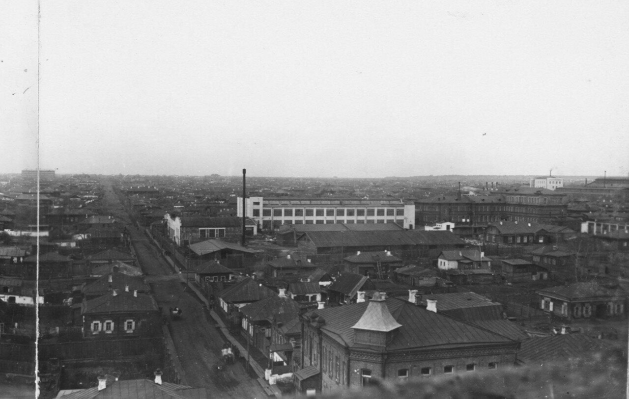554107 Часть панорамы с Крестовоздвиженской церкви на северо-восток.jpg