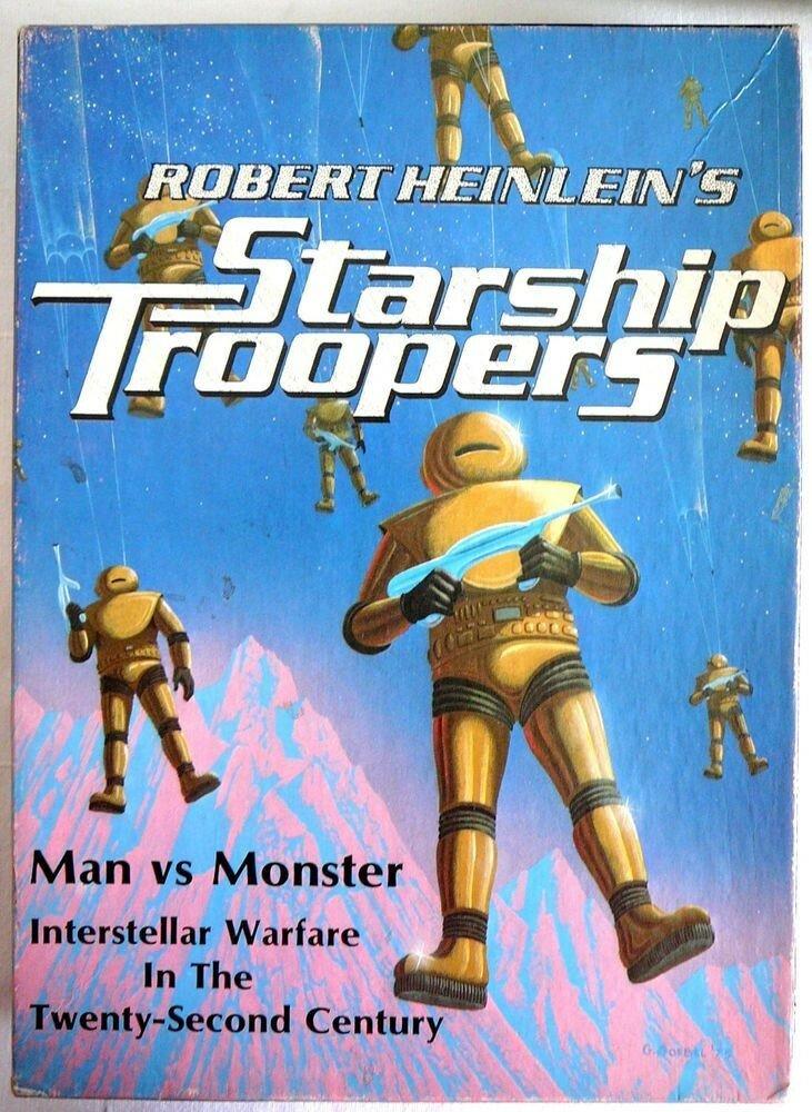 a5b43a1d5041dabf5e121d2c8d4cd6b4--starship-troopers-playing-cards.jpg