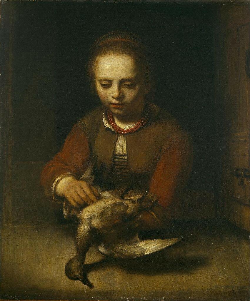 Barent_Fabritius ок. 1645.jpg