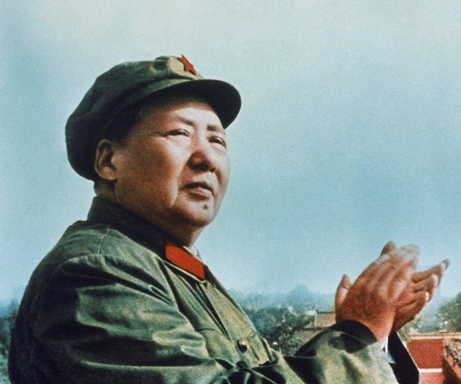 mao-zedong-31.jpg