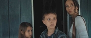 http//img-fotki.yandex.ru/get/508911/125256984.2f/0_1aa4ea_97f1977b_orig.jpg