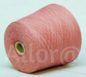 Iafil s.p.a. LOVE ALPACA  бруснично-розовый