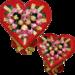 Sweet Valentine #23 (420).png