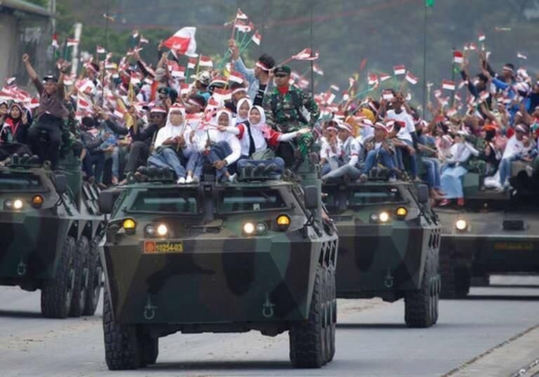 Indonesia_Military_01244.jpg