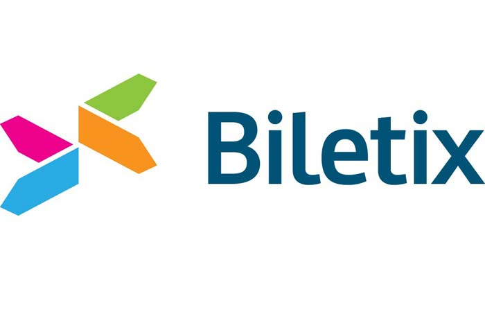 компания Biletix