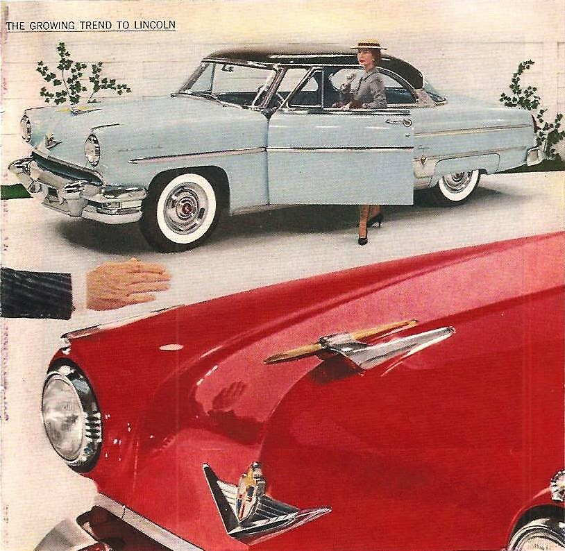 1954_Lincoln_-_A_Special_Kind_of_Pride_Goes_With_the_New_Lincoln_Print_Ads_61e70830-799f-4bc6-9d79-c65267755ccf.jpg