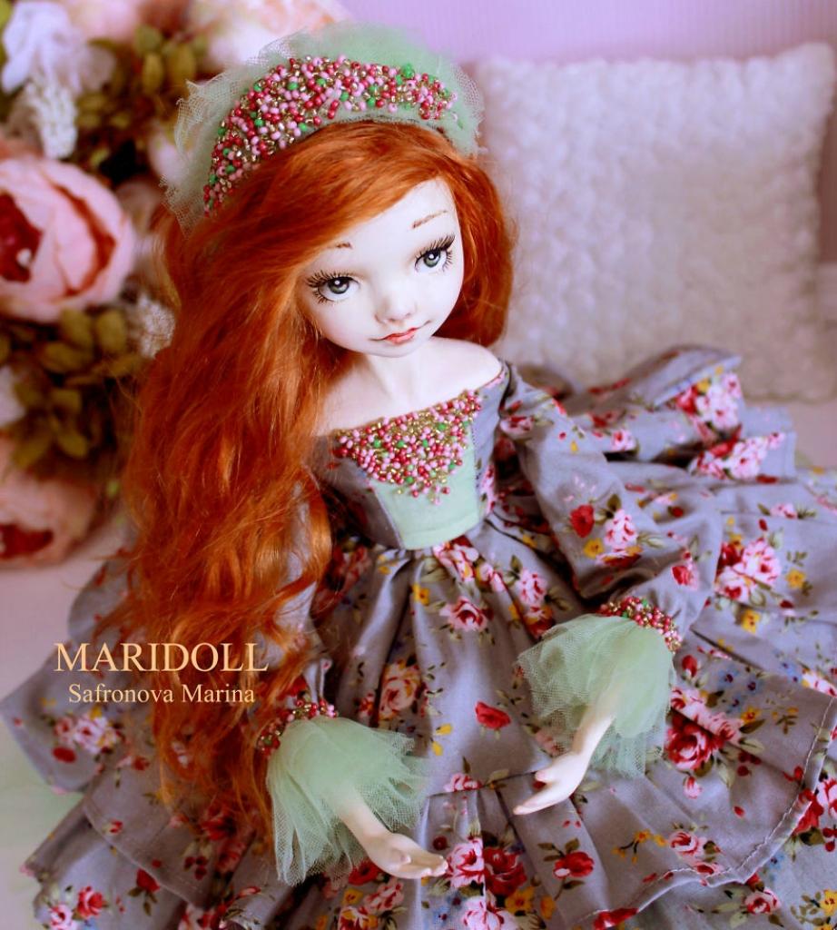 Princesses-World-Beautiful-Handmade-Dolls-By-Marina-Safronova-5968c15d73558__880.jpg