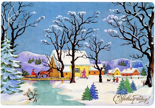 зимняя открытка 3.jpg