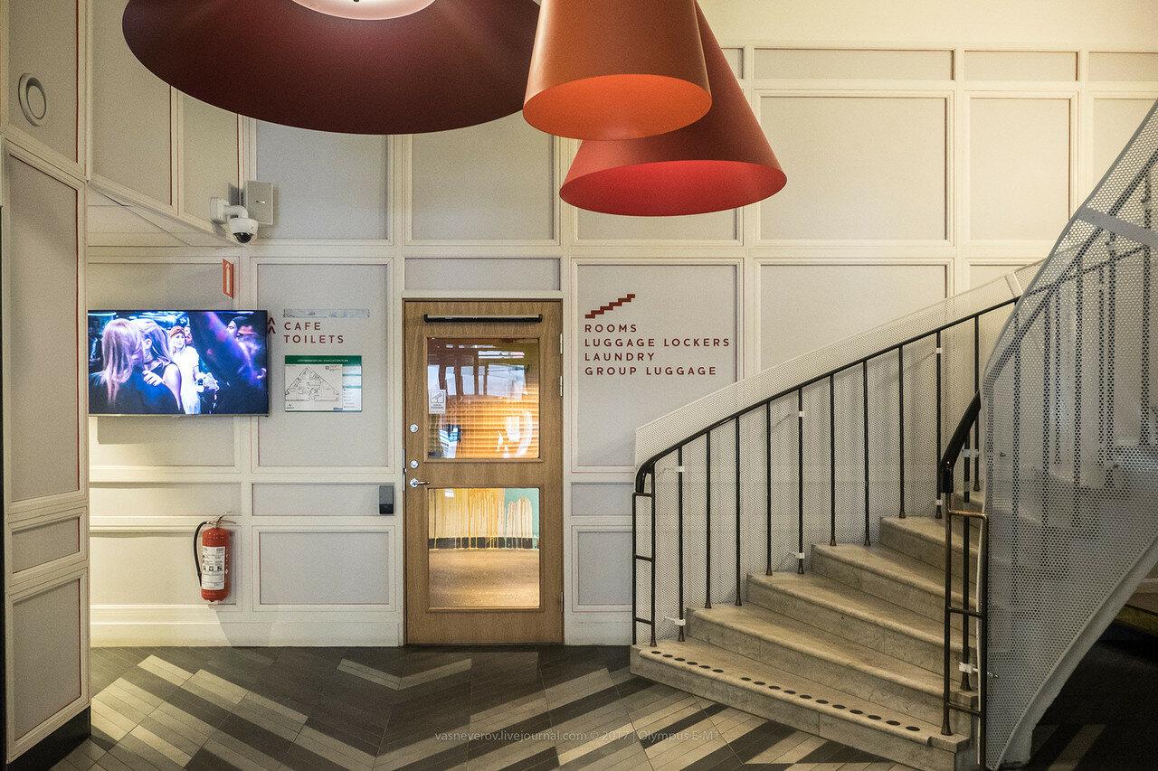 generator hostel stockholm vasneverov olympus