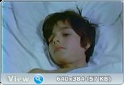 http//img-fotki.yandex.ru/get/508911/170664692.173/0_19af_e6f4dbbc_orig.png