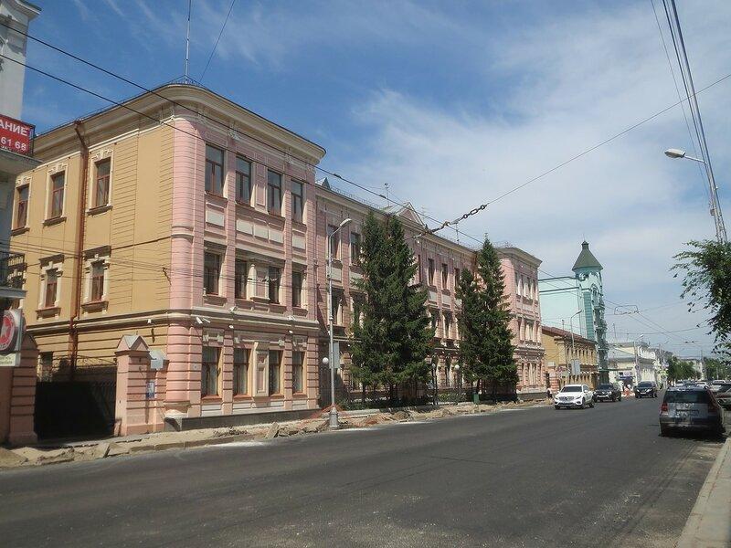 ул. Куйбышева 015.JPG